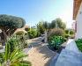 Foto 28 exterieur - Vakantiehuis Villa Albert, Calpe Calp