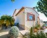 Foto 30 exterieur - Vakantiehuis Villa Albert, Calpe Calp