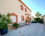 Foto 29 exterieur - Vakantiehuis Villa Albert, Calpe Calp
