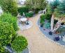 Foto 26 exterieur - Vakantiehuis Villa Albert, Calpe Calp