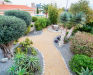 Foto 23 exterieur - Vakantiehuis Villa Albert, Calpe Calp