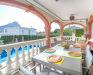 Foto 2 interieur - Vakantiehuis Villa Albert, Calpe Calp