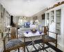 Foto 5 interieur - Vakantiehuis Villa Albert, Calpe Calp
