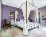 Foto 13 interieur - Vakantiehuis Villa Albert, Calpe Calp