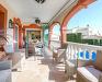 Foto 3 interieur - Vakantiehuis Villa Albert, Calpe Calp