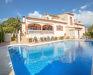 Foto 20 exterieur - Vakantiehuis Villa Albert, Calpe Calp