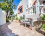 Foto 24 exterieur - Vakantiehuis Villa Albert, Calpe Calp