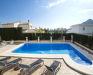 Foto 21 exterieur - Vakantiehuis Villa Albert, Calpe Calp