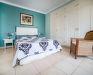 Foto 15 interieur - Vakantiehuis Villa Albert, Calpe Calp
