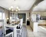Foto 6 interieur - Vakantiehuis Villa Albert, Calpe Calp