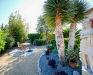 Foto 22 exterieur - Vakantiehuis Villa Albert, Calpe Calp