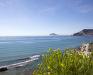 Bild 25 Aussenansicht - Ferienwohnung Las Conchas II 01, Calpe Calp