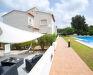 Vakantiehuis Casa Patata, Calpe Calp, Zomer