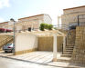 Picture 26 exterior - Vacation House Patata, Calpe Calp