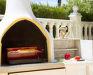 Foto 20 exterieur - Vakantiehuis Casa Iris, Calpe Calp
