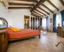 Foto 12 interieur - Vakantiehuis Casa Iris, Calpe Calp