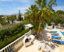Foto 21 exterieur - Vakantiehuis Casa Iris, Calpe Calp