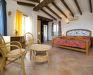 Foto 11 interieur - Vakantiehuis Casa Iris, Calpe Calp