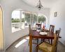 Image 8 - intérieur - Maison de vacances Casa Iris, Calpe Calp