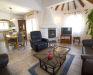 Foto 6 interieur - Vakantiehuis Casa Iris, Calpe Calp