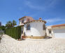 Foto 22 exterieur - Vakantiehuis Casa Iris, Calpe Calp