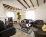 Image 7 - intérieur - Maison de vacances Casa Iris, Calpe Calp