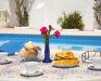 Image 3 - intérieur - Maison de vacances Casa Iris, Calpe Calp