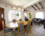 Image 9 - intérieur - Maison de vacances Casa Iris, Calpe Calp
