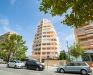 Foto 14 exterieur - Appartement Terrazas, Calpe Calp