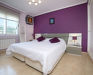 Picture 5 interior - Apartment Terrazas, Calpe Calp