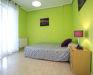 Foto 7 interieur - Appartement Terrazas, Calpe Calp