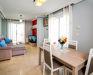 Foto 4 interieur - Appartement Terrazas, Calpe Calp