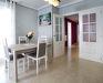 Foto 3 interieur - Appartement Terrazas, Calpe Calp
