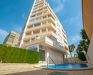 Foto 15 exterieur - Appartement Terrazas, Calpe Calp