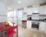 Picture 8 interior - Apartment Terrazas, Calpe Calp