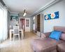 Picture 2 interior - Apartment Terrazas, Calpe Calp