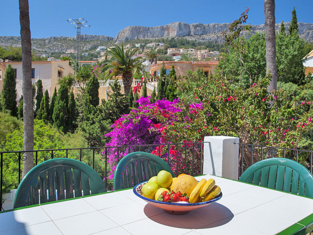 Appartement de vacances Sunsea Village (CLP601) (106071), Calpe, Costa Blanca, Valence, Espagne, image 2