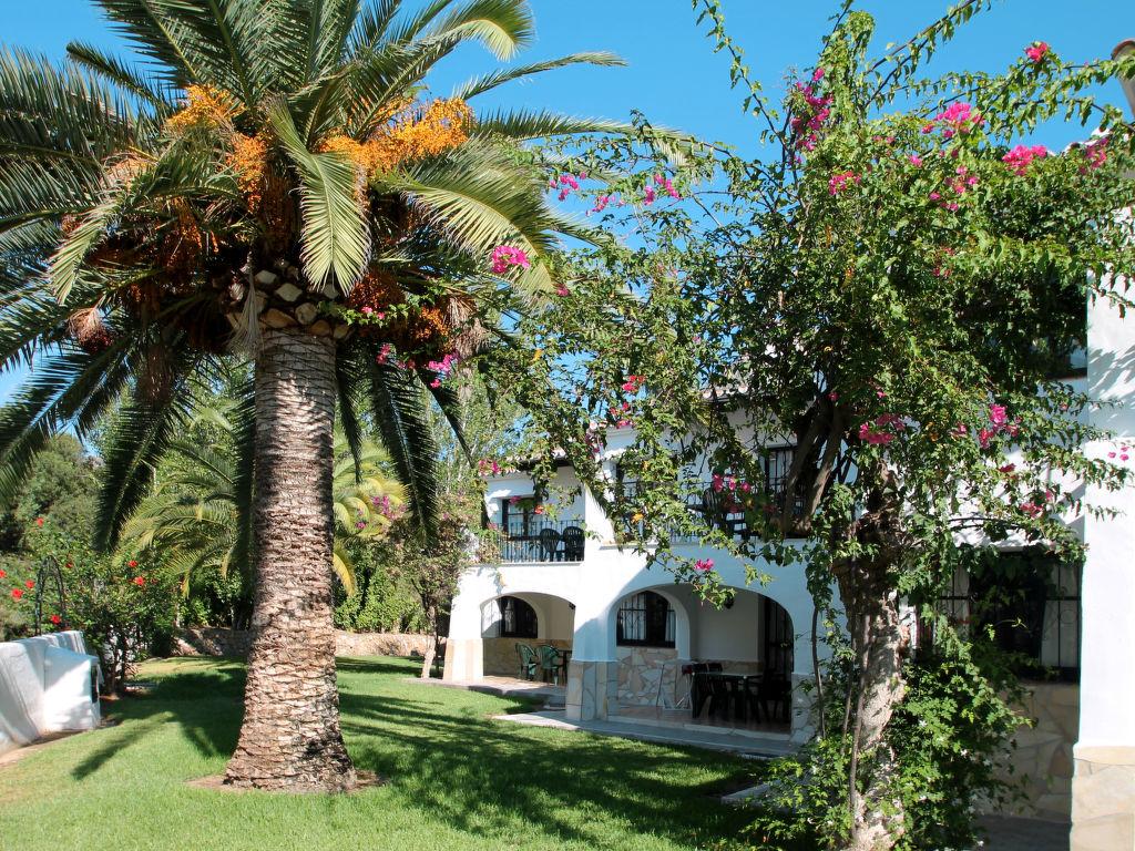 Appartement de vacances Sunsea Village (CLP601) (106071), Calpe, Costa Blanca, Valence, Espagne, image 3