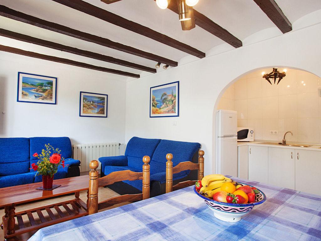 Appartement de vacances Sunsea Village (CLP601) (106071), Calpe, Costa Blanca, Valence, Espagne, image 6