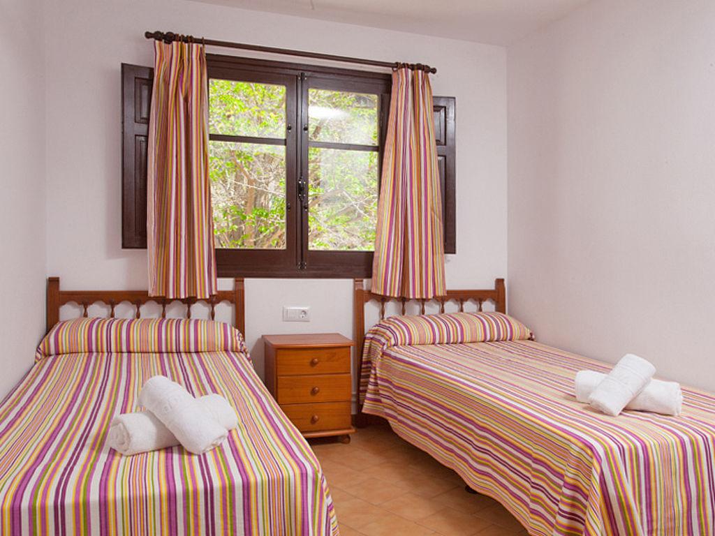 Appartement de vacances Sunsea Village (CLP601) (106071), Calpe, Costa Blanca, Valence, Espagne, image 7