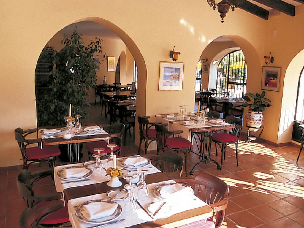 Ferienwohnung Sunsea Village (CLP602) (113752), Calpe, Costa Blanca, Valencia, Spanien, Bild 13