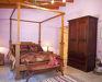 Bild 6 Innenansicht - Ferienhaus Mi Reposo, Benissa
