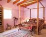 Bild 5 Innenansicht - Ferienhaus Mi Reposo, Benissa