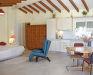Bild 10 Innenansicht - Ferienhaus Mi Reposo, Benissa