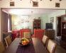 Bild 3 Innenansicht - Ferienhaus Mi Reposo, Benissa