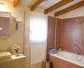 Bild 9 Innenansicht - Ferienhaus Mi Reposo, Benissa