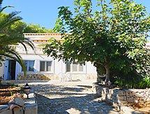 Benissa - Maison de vacances Gavrena