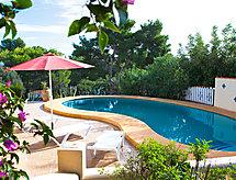 Benissa - Holiday House Casa Jose Marie
