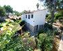 Bild 13 Innenansicht - Ferienhaus Casa Halibut, Benissa
