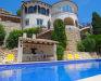 Foto 8 exterior - Casa de vacaciones Villa Osyris, Benissa